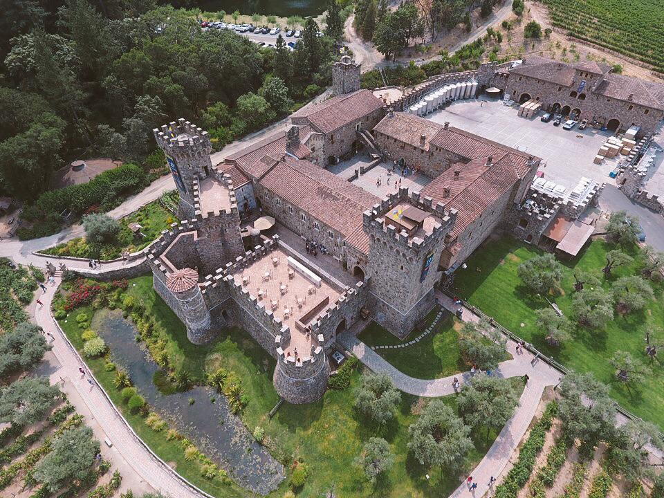 Castello di Armoroa (26 of 31).JPG