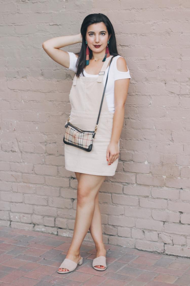 Summer Street Style (4 of 10)