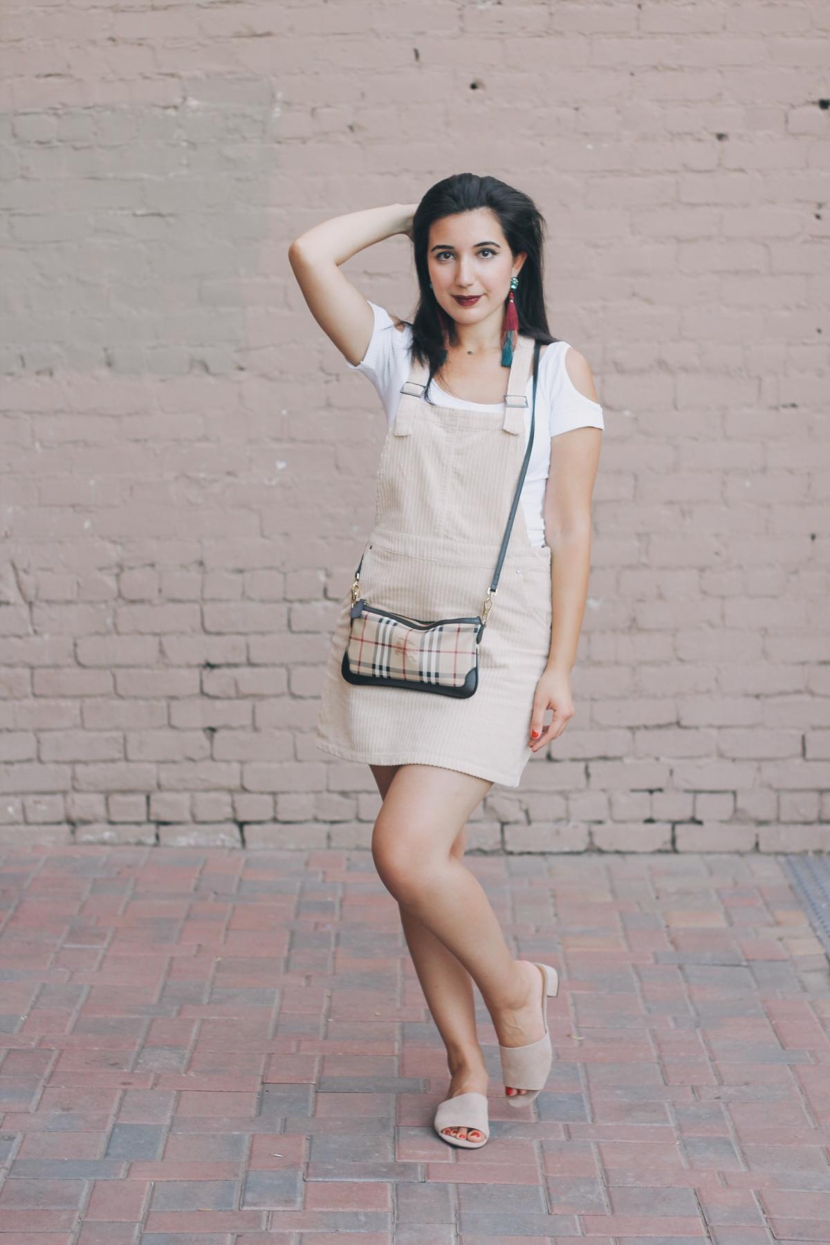 Summer Street Style (9 of 10)