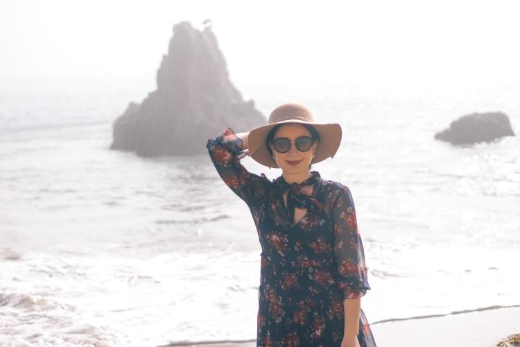 Malibu Beach (1 of 1)-3