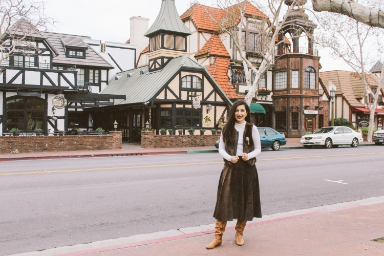 Solvang (5 of 11)