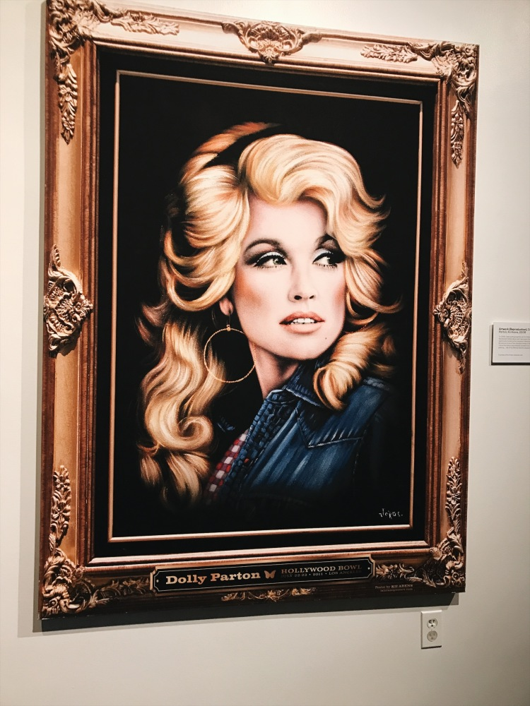Grammy Museum, Grammys, Dolly Parton, Dolly Parton fashion, Dolly Parton style, MusicCares, Grammy Lifetime Achievement, Dolly Parton costumes, singer, singer style, touring style, on stage style