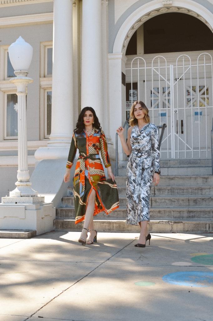 scarf print, scarf print dress, Zara, Zara dress, Versace, Hermes, summer style, summer dress, silk dress, summer style, Italian fashion, Italian style, high fashion, fashion blogger, style blogger, outfit of the day